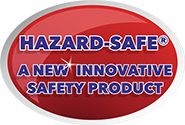 Hazard-Safe-Febbex North America